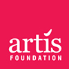 Фондация Артис