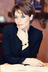 Irina-Georgieva