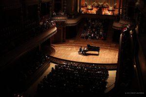 francois-xavier-poizat-recital-piano-victoria-hall-1200x800